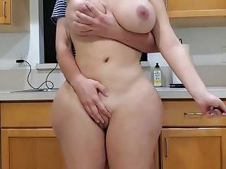 Porn XXX Movies