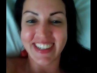 Brazilian in orgy receiving oral sexual congress  Cnnporno.com.br