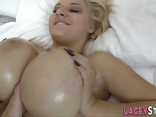 British masseuse granny eats out cunt