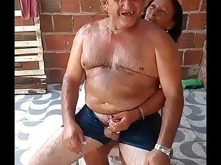 Inhibition video