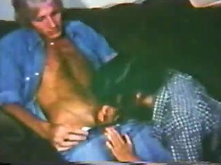 Laura lazare jesse adams anal