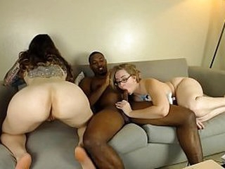 Cam Session 17-08-27 Juicy Booty Harry Ace Pt II
