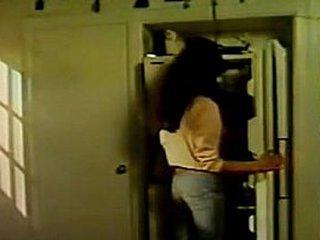 xvideos.com dbbf8533e3a366e6a133ef6aeaad390d