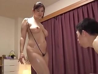Japanese Nurturer Chubby Titties Shaved - LinkFull: https://ouo.io/07CMZ