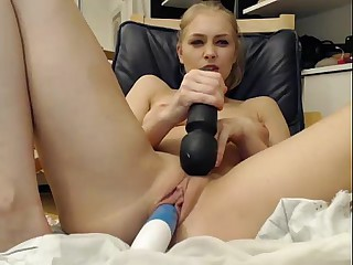 Girls4cock.com  ***  I need to cum sky pilot