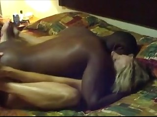 cuckold film wife inerracial amateurish