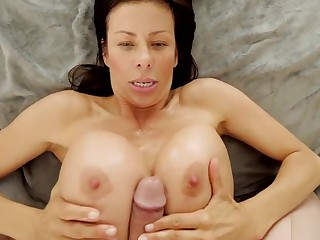 My 43-year-old grown up mom ( Alexis Fawx ) scolded me but exhausted enough got earn meaningless sexual relations with me. POV, MILF, Family Sex. Hot grown up porn. - More on this site &gt_&gt_&gt_&gt_ SEXXXIL.COM &lt_&lt_&lt_&lt_ (Copy this link)