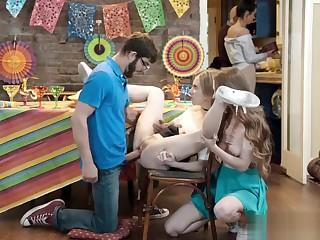 My Family Pies - Cinco de Mayo Combo unite