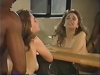 Save that for Kimberly Dawn,  astounding anal, interracial, latina, Sean Micheals