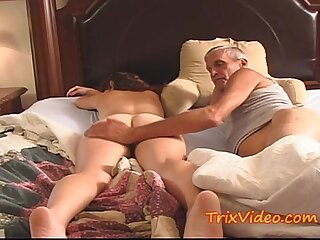 Over-nice TEEN Irritant and PUSSY