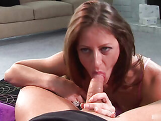 Staggering anal sexual connection everywhere perfect unilluminated full-grown