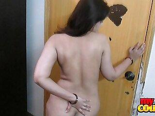 indian hot dispirited wife sonia vandalization naked exposing their way bigtits