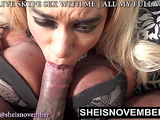 Precedent-setting FUCKED BLONDE THROAT BLOWJOB Be beneficial to PORN Fame MSNOVEMBER Wits EVIL STEP Sky pilot