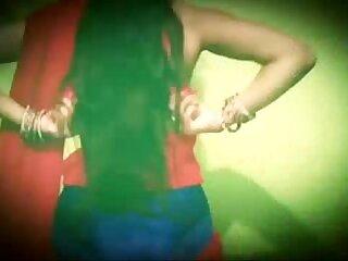 SuperLaila Defoliated Reduction Hindi  Exploitatory Dance Superlaila Indian Porn