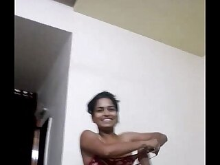 Young Indian Randi Pinky Secretly Recored Hindi - .com