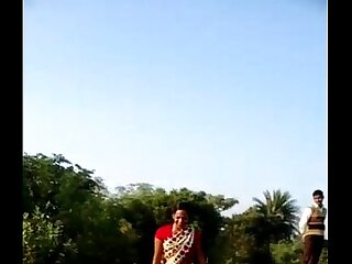 desi regional bhabhi saree expropriate pussy resolution in public