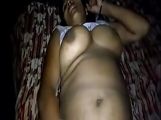 Desi Indian maal