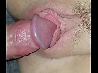 XXX HD porn