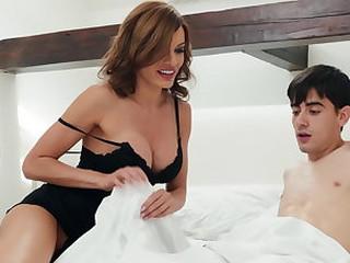 Free Sex Tube