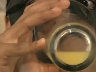 Hawt titty drilled hard