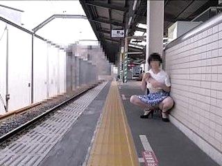 Japanese amateur leak Japanese amateur leak Japanese amateur leak
