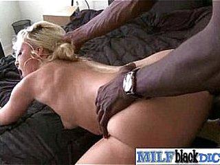 Grown up Hot Slut Lady (anikka albright) Is Frenetic Knavish Mamba Dig up movie-05