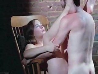 Debar Family, Classic Mammy Plus Son Porn