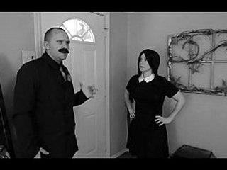 Adam's Family Affairs Affixing 1 - Trailer