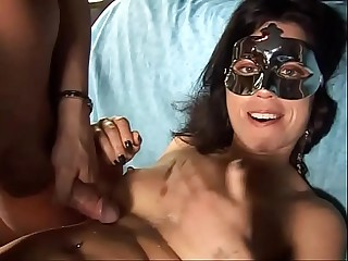Dilettante wife #4