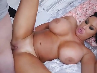 3d inescapable intercourse Angry Milf Screwing The brush Stepboss's daughter Hard