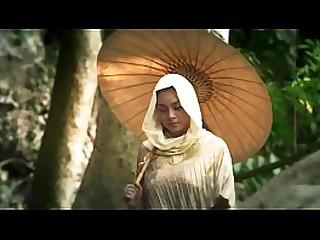 Palpitate Thai Movie Lovemaking Scene ▶ celebslog com