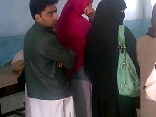 Pakistani gand touch in Rawalpindi be required of beautiful crestfallen ass latitudinarian