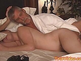 Cur� doing sex hither young