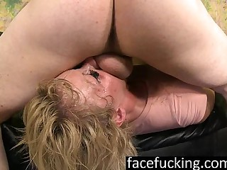 Dirty Whore Roseate Rates Swallows Flannel
