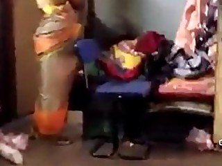 Tamil mom Fuck son stock-still pop snivel home